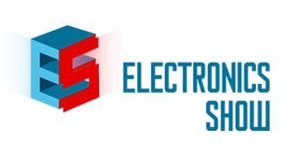 2020年波兰消费电子展Electronics Show 2020