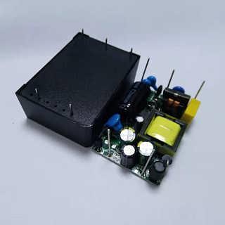 ACDC电源模块12V 15W1.25A本安电源模块