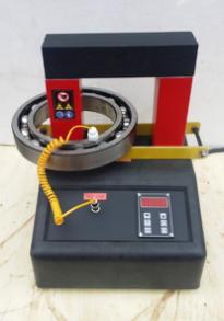 ZNE-2.0/3.6/5.0/12/24轴承加热器
