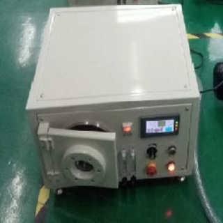 JL03小型高频真空等离子清洗机
