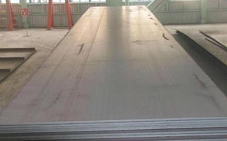 SA387Gr12CL2�板熔��分析SA387Gr12CL2容器板�C械性能
