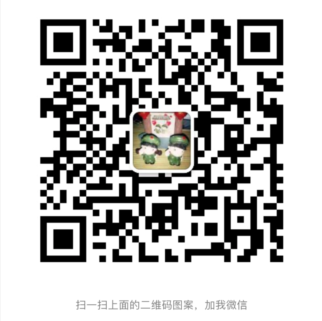 2021年美博��推�] 武�h美博���_展�r�g3月16至18