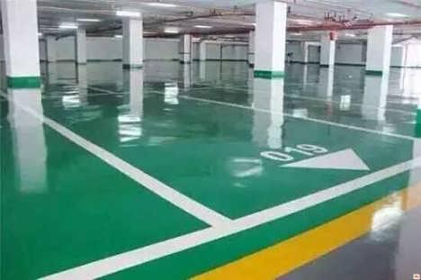 专业西卡金刚砂超耐磨固化 西卡聚氨酯环氧砂浆地坪漆