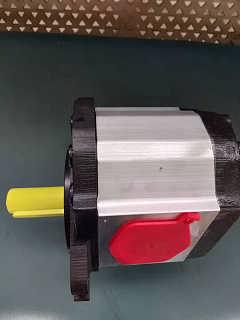 南方高低压稀油站配套高压泵-南京赛特玛泵业有限公司-螺杆泵事业部