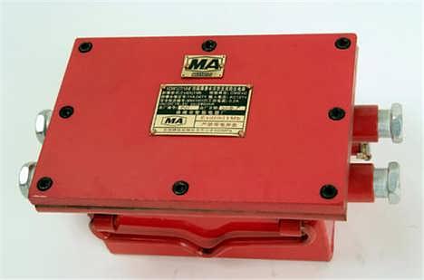 本安型电源箱KDW127/24B矿用隔爆兼本安型电源参数