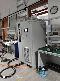 双向直流电源 大功率高压直流电源 沃森可调直流电源