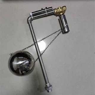 矿用自动排水控制器FYK20型泵类自动排水装置