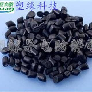 PPS/塑�  碳�w20%增���щ�PPS塑料