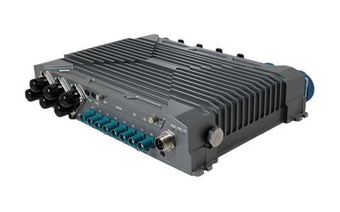 天�� GEAC80 系列 AI ���算控制器