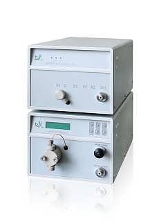 Com6000系列柱后衍生单衍生检测黄曲霉毒素-天津琛航科苑科技发展有限公司