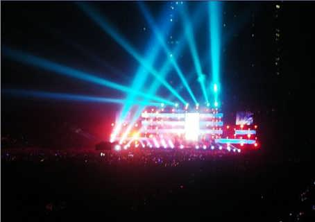 杭州庆典活动策划 杭州周年庆典-杭州舞台音响灯光租赁公司
