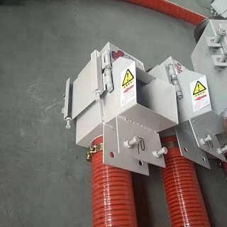 双缸20吨立式废纸箱液压打包机-山东众业机械设备有限公司-销售部
