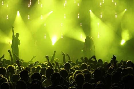 杭州晚宴活动节目策划 杭州演出会场布置-杭州舞台音响灯光租赁公司