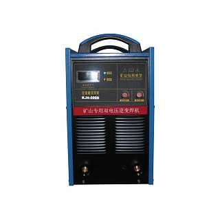 浙江�V用逆�焊�CKJH-500660/1140V�F�