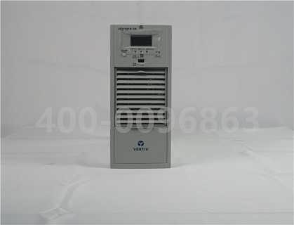 充电模块HD11010-3A  陕西艾默生代一级代理