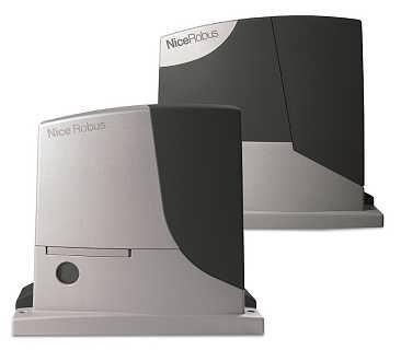 耐氏ROBUS系列平移�T��CRB400/RB600/RB1000
