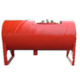 江苏信科宣新型卧式负压排渣放水器可来图定做-苏州信科宣智能科技有限公司