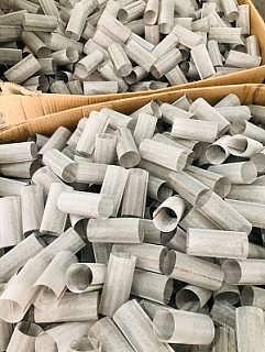 304编织不锈钢过滤筒A鱼台304编织不锈钢过滤筒厂家批发
