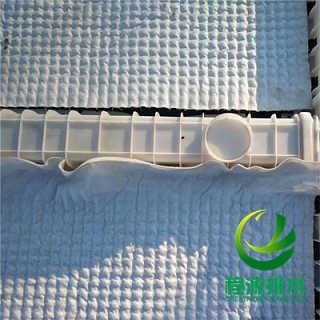 供应金华海绵城市专用虹吸复合排水系统-泰安市程源排水工程材料有限责任公司-销售部