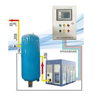 储气罐超温超压保护装置卧式与壁挂式的区别-郑州广众科技发展股份有限公司-销售