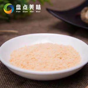 海鲜粉调味料海鲜提味鱼虾调味馄饨面汤调料