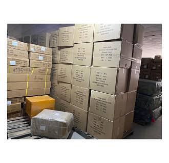 广州白云区货物出口韩国散货到门货运
