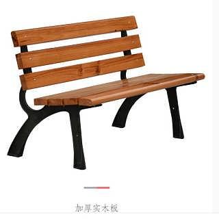 湖州座椅生产厂家-苏州多麦公共设施有限公司