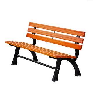 南湖公园座椅生产厂家-苏州多麦公共设施有限公司