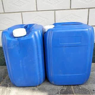 除垢剂|除锈剂|水箱清洗剂除垢剂厂家|