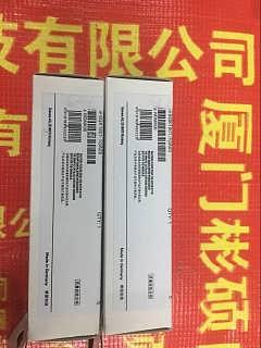 6GK1415-2AA10-厦门彬硕自动化科技有限公司1
