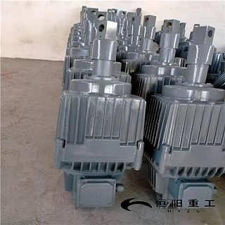 推动器Ed-50/6  电力液压推动器 工厂直发-焦作市恒阳重工制动器有限公司