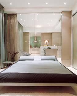 大兴区安装镜子 浴室镜子安装