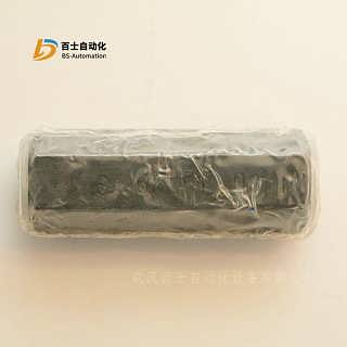 力士乐管式单向阀S6A1.0-武汉百士自动化设备有限公司-业务部