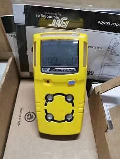 上海华瑞一氧化碳气体检测仪PGM1700