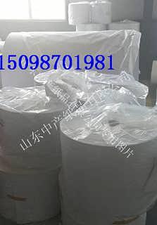南京淋膜纸  淋膜纸袋  汉堡纸  食品包装纸-山东中产纸品有限公司销售公司