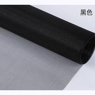 高透网 304金刚网 不锈钢隐形防蚊纱窗网 纱网价格 窗纱加密防鼠网