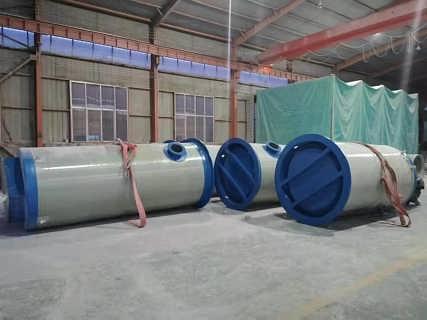一�w化排水泵站A��化一�w化排水泵站A一�w化排水泵站加工