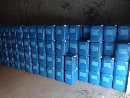 食品级乳酸经销商 批发食品级乳酸-济南坤丰化工有限公司