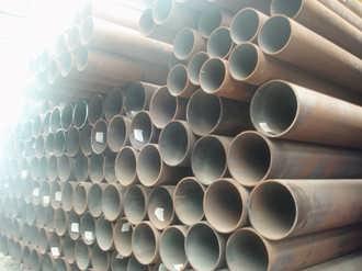 求购济南镀锌管回收 青岛钢管回收 临沂钢板回收