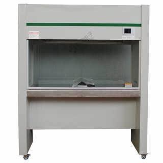 南京微型智能集菌�xZW-2008整�C不�P�