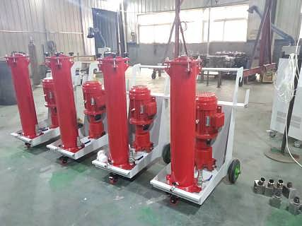 �V油�CFCM-030-K-N-2B10-B/-S5D5�R德克原�b�M口