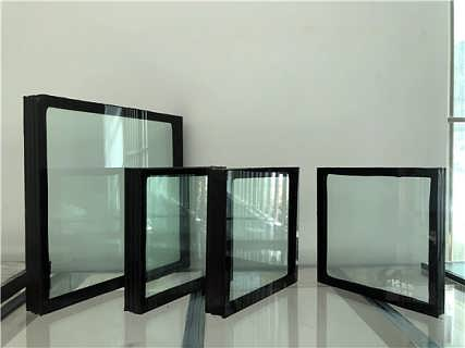 25mm�{米水晶硅防火玻璃生�a�S家 �h保�能 消防�C�R全