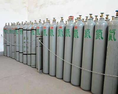 蠡县工业氦气厂_蠡县工业氦气(安兴气体)