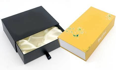 西安彩色印刷厂 西安企业画册印刷咨询 陕西方天印务