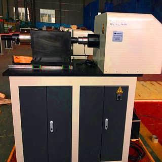 YJZ-500D高强螺栓检测仪 符合新国标GB50205-2020