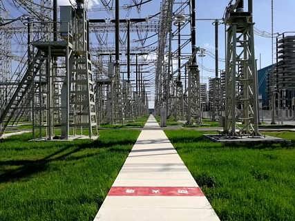 内蒙古电缆沟盖板预制厂家质量保证