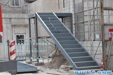 钱眼首页 商机库 建筑房产 建筑工程 建筑施工 > 北京崇文区钢结构