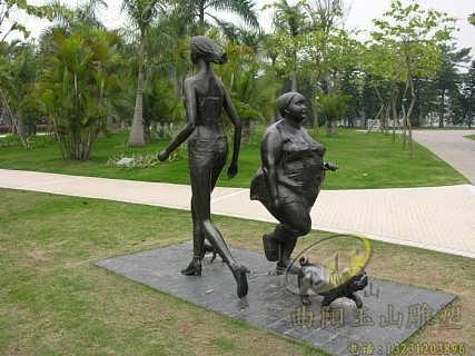 蔬菜瓜果雕塑设计制作‖城市小品雕塑设计制作‖公园绿地雕塑设计制作