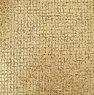 纸线纸编纯纸墙纸东南亚风格背景墙壁布环保中式复古壁纸z5009-台州新