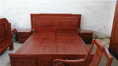 格丨电脑木工雕刻机厂家木工家具的保养与维护 实木家具不可用湿布